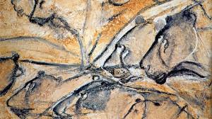leoes-herzog-caverna-dos-sonhos-esquecidos