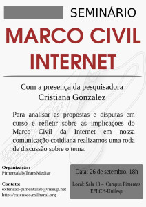 marco_civil_internet