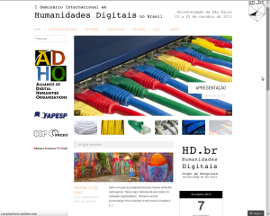 humanidades-digitais