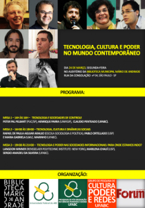 cartaz_evento-BMA