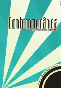 contemporanea_v4n1_capa