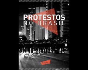 Fotos para Relatório Protestos 2013 – Artigo 19