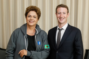 RSF_Dilma-Rousseff-e-Mark-Zuckerberg-do-Facebook_02