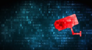 18072014_194724_Internet-Surveillence
