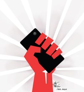 mobile_revolution__juana_medina