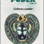 FUHEM-cultura-y-poder