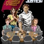 Sol-y-Justicia-FAMILIA2017