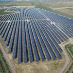 fazenda-solar
