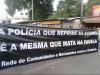 faixa-contra-violencia-policial